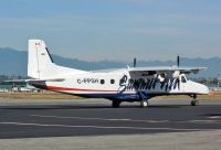 Photo: Summit, Dornier Do-228, C-FPSH