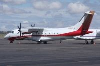 Photo: Untitled, Dornier Do-328-300 Jet, N900LH